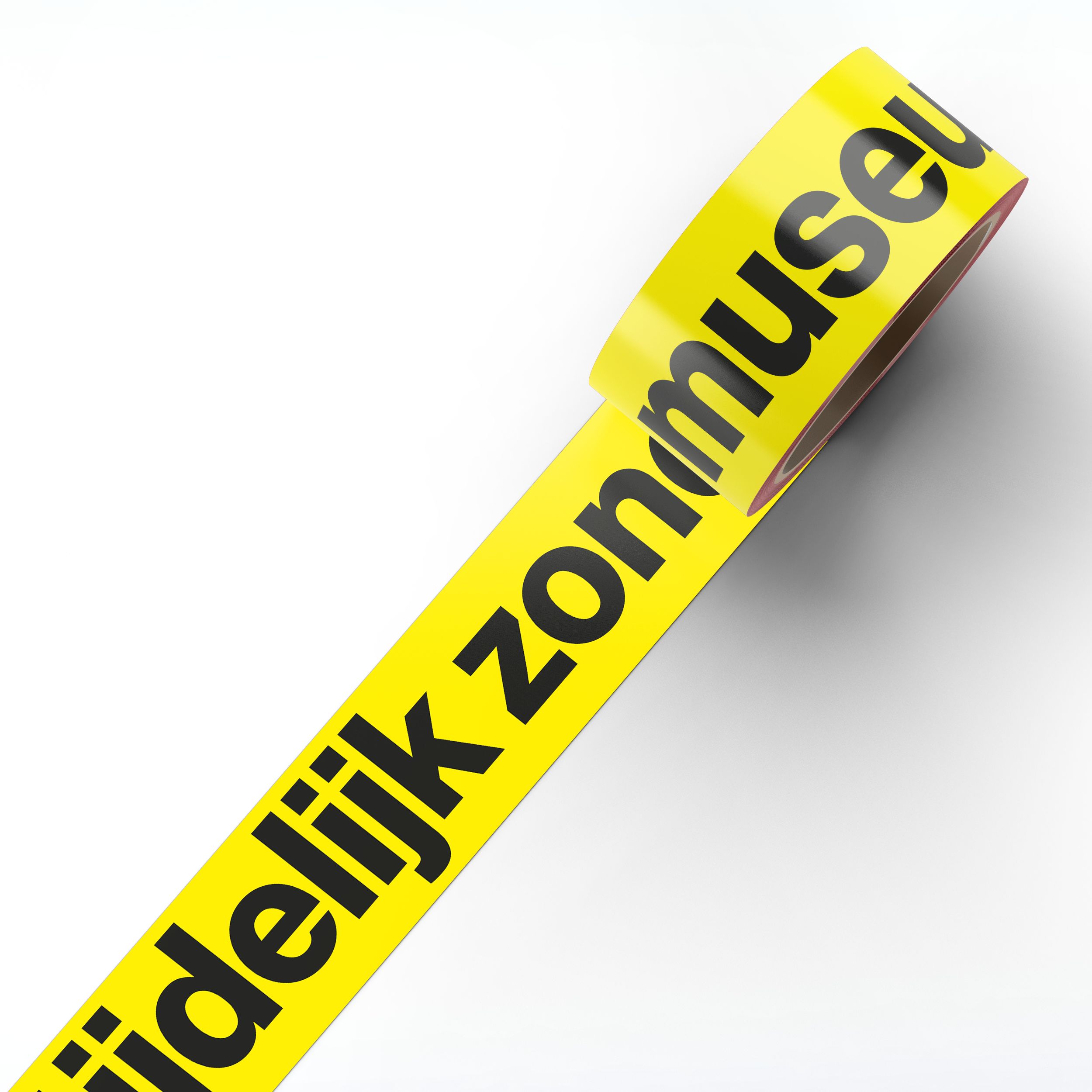 10-Duct-Tape-Sellotape-Mock-Up_2
