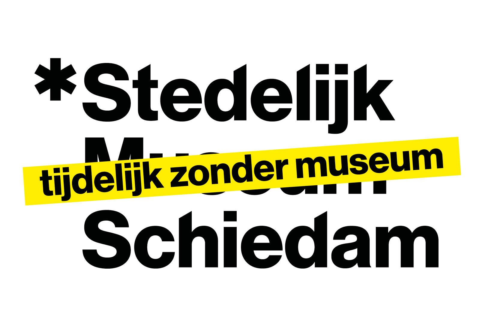 20201007_stedelijkmuseumschiedam_renovatielogo