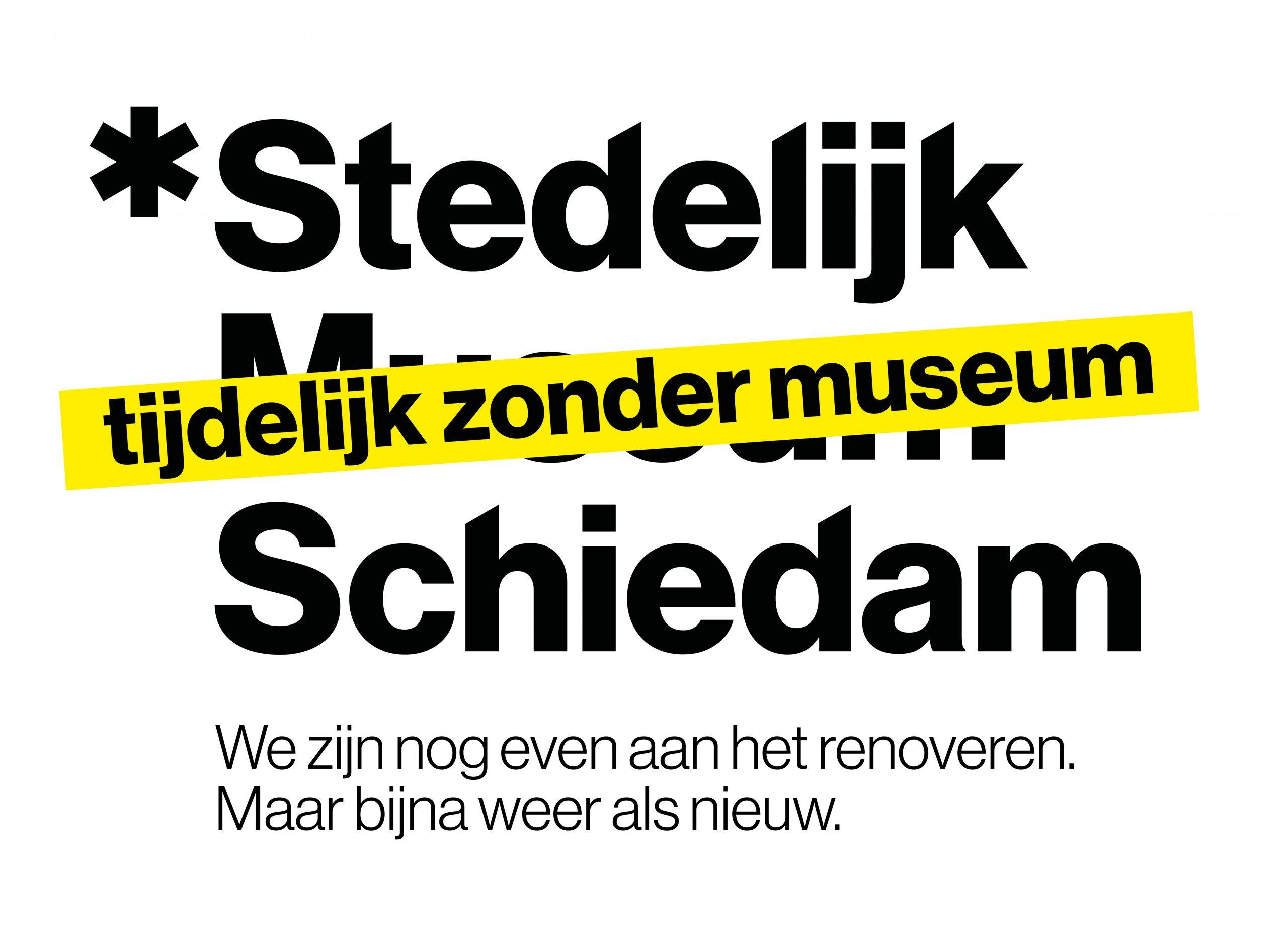20201012_stedelijkmuseumschiedam_renovatielogo_onderregel2