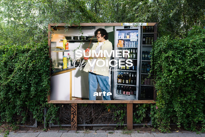 Arte_SoV_billboard